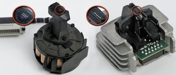 Robotron и Epson FX-1000